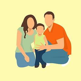 family-2855812_1280.jpg