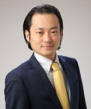 Profile photo 3.jpg