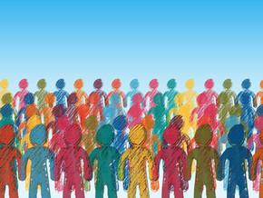 世の中の組織・人材マネジメントにまつわるトレンド、気になるニュースをブログ記事として配信していきます。
