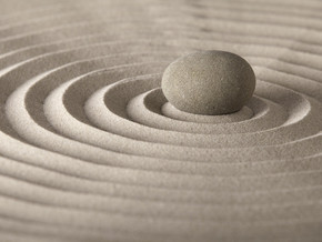 "【Interview】ZEN :  ''The philosophy of subtraction"". ( Naoki Nakagawa, CEO of Rjuna LLC)"