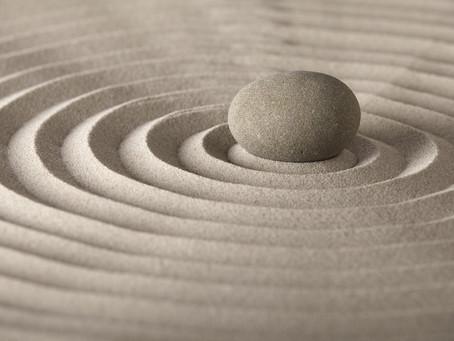 【インタビュー記事】世界が注目するニッポンの''禅'':VUCA時代の現代であるからこそ求められる ''引き算の哲学 '' 。(ルジュナ合同会社 中川直紀代表)
