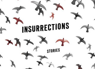 Book Review: Insurrections