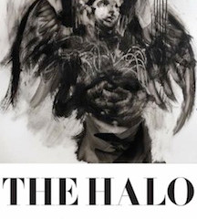 Book Review: The Halo