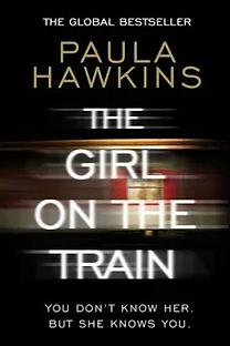 girl on the train.webp