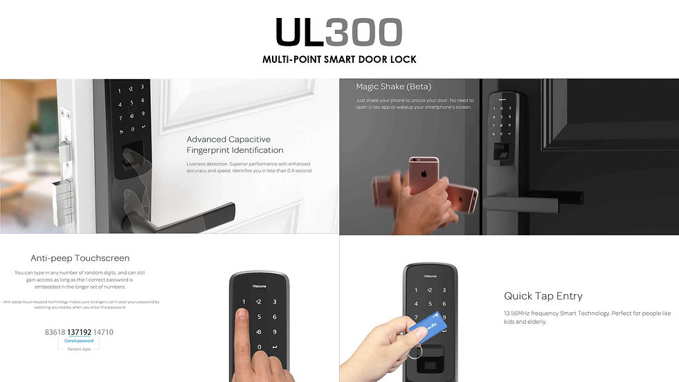 UL300 Product Catalog 2019_page-0004.jpg