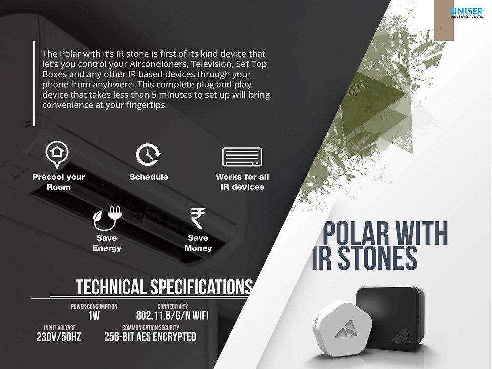 Uniser Picostone Catalog 2019_page-0005.