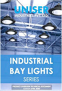 IndustrialBayLights.JPG