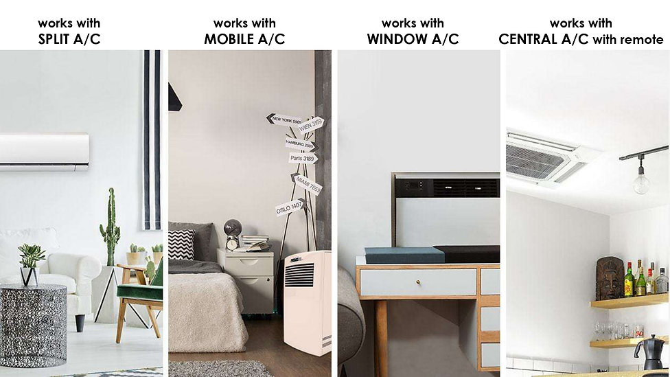Sensibo Sky Product Catalog 2019_pages-t