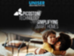 Uniser Picostone Catalog 2019_page-0001.