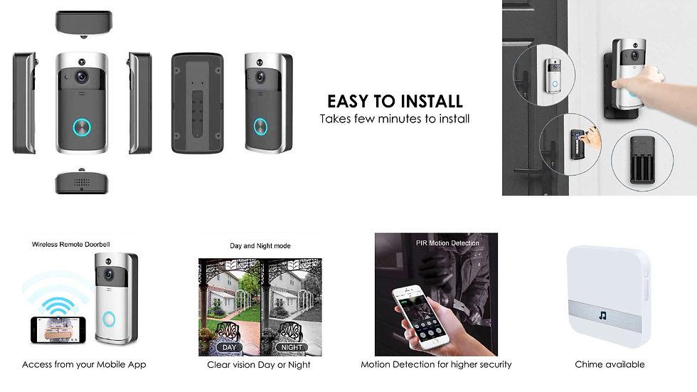 U-SEE Smart Door Bell 3.jpg