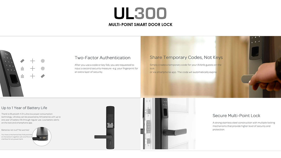 UL300 Product Catalog 2019_page-0005.jpg