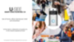 U-SEE Smart Door Bell 5.jpg