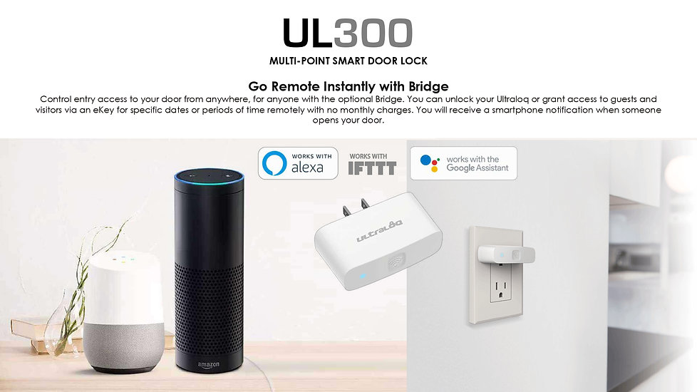 UL300 Product Catalog 2019_page-0007.jpg