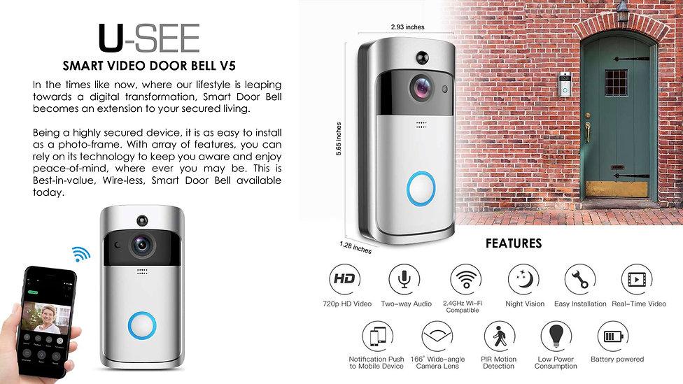U-SEE Smart Door Bell 2.jpg