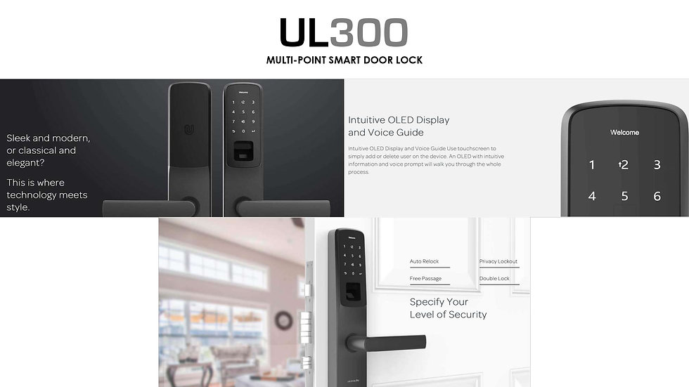UL300 Product Catalog 2019_page-0006.jpg