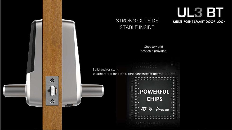UL3 BT Product Catalog 2019_page-0005.jp