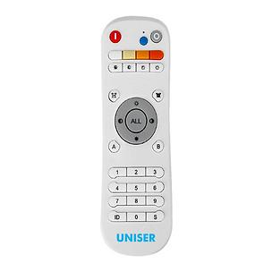 Uniser CCT Remote 1 Handheld.png