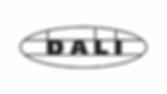 DALI-Logo-740x416.png