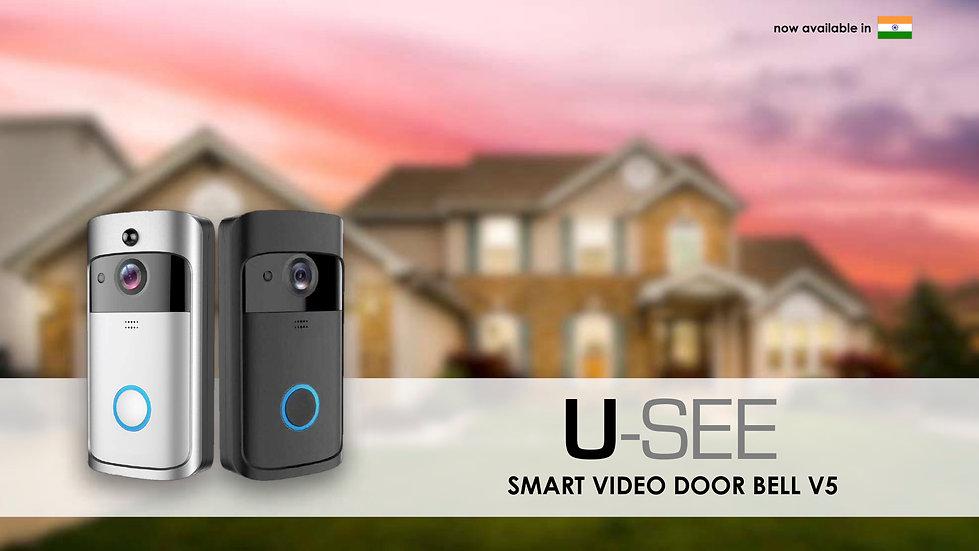 U-SEE Smart Door Bell 1.jpg