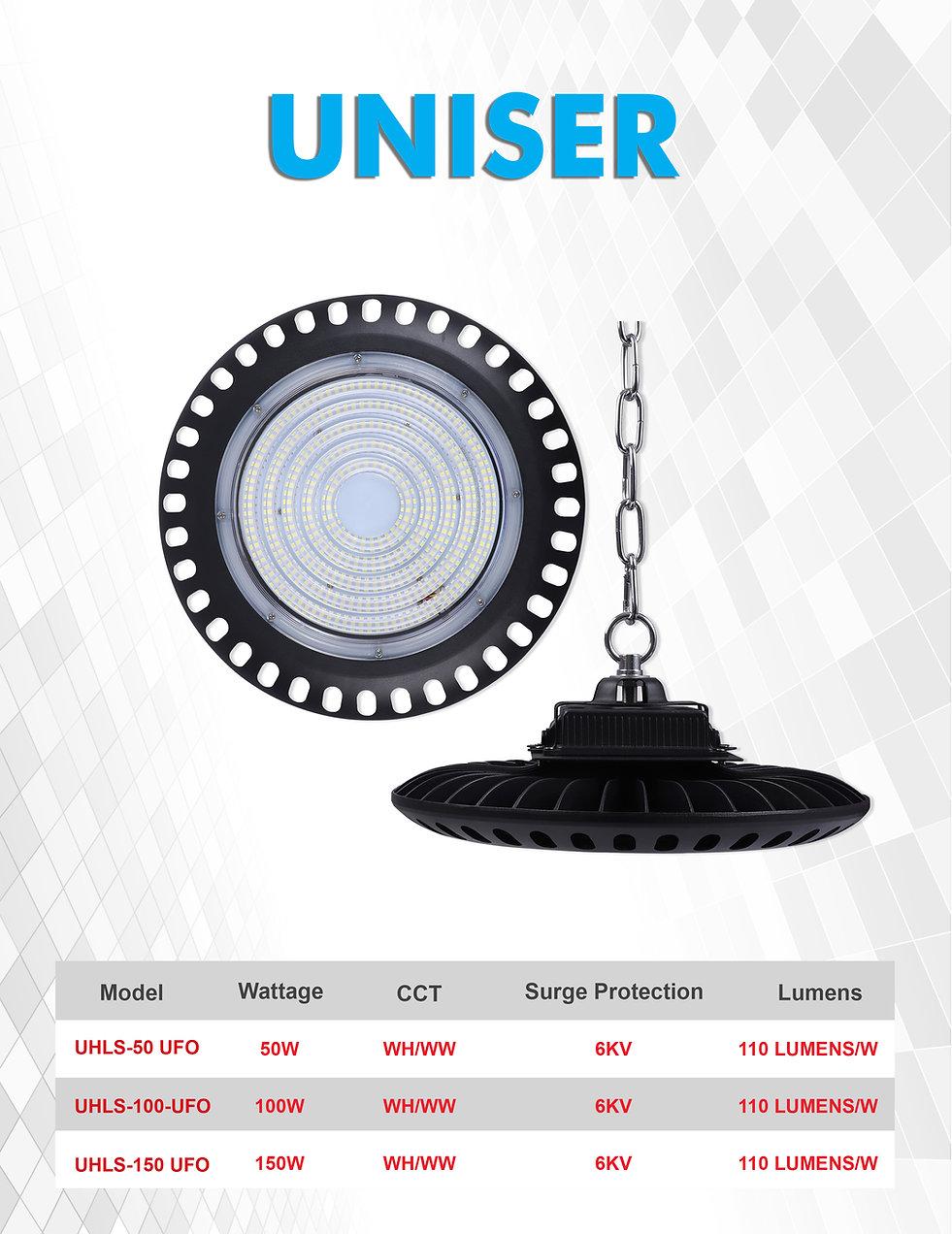 UHLS-XX-UFO.jpg
