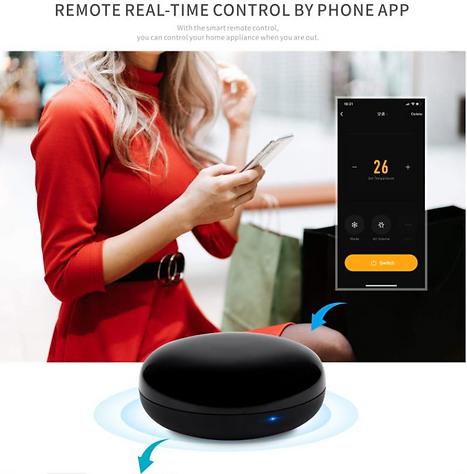 UHLS-IR-BLASTER-App3.PNG