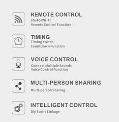 UHLS-IR-BLASTER-App2.PNG
