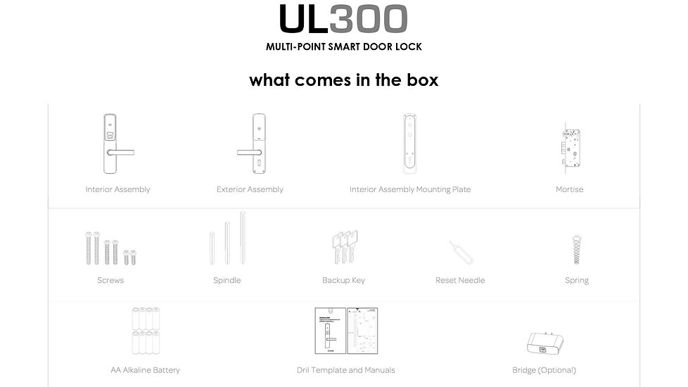 UL300 Product Catalog 2019_page-0009.jpg