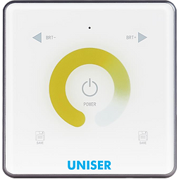 Uniser Square Remote 2 CCT.png