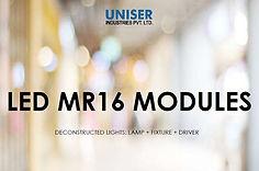 MR16Modules.JPG