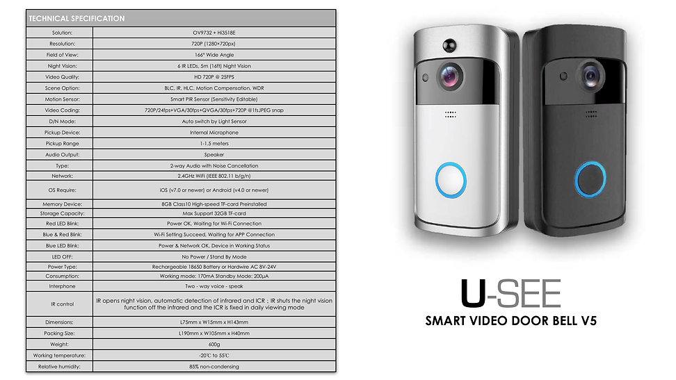 U-SEE Smart Door Bell 4.jpg