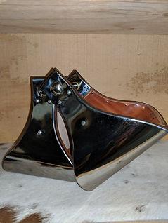 Overshoes Monels $350.jpg