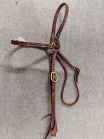 mule headstall $55.jpg
