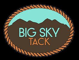 Color Logo Big Sky Tack NO BAKGRND PNG.p