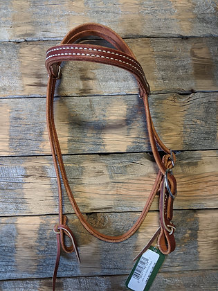 Pony Headstall