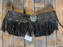 Bandalero Hip Belt