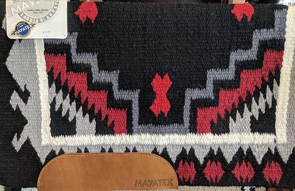 Hay Maker #6 $79.99