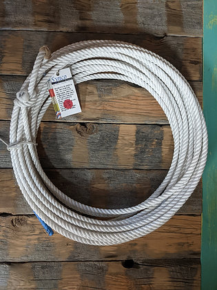 Synco Poly lead core 9.5mm 60ft