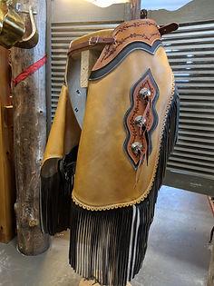 Montana leather chink $350 med.jpg