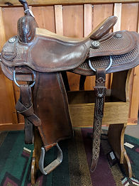 Ron Rose Cowhorse $2250.jpg