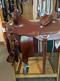 Paul turner 16.5 Cutter $2350.jpg