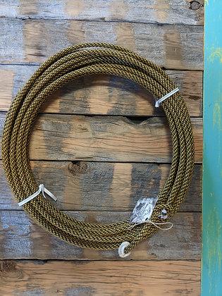 60 ft Stinger ranch rope