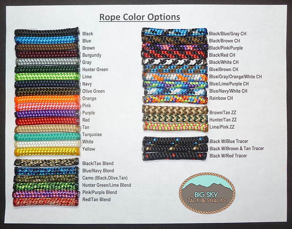 Copy of rope-colors-new.jpg