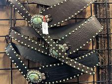 Bolero belts $196.jpg