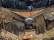 Cantina belt lg $196.jpg