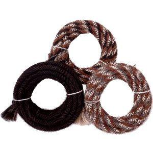 6-strand-300x300 mane hair $75.jpg