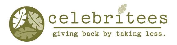CelebriTees Eco Logo4 (2).jpg