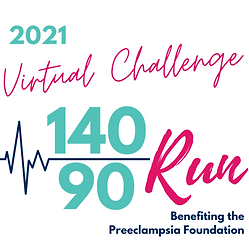Virtual Challenge Logo 2021.png