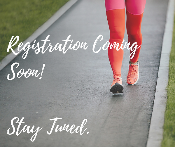 Registration Coming Soon! Stay Tuned..pn
