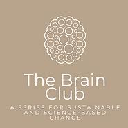 The Brain Club.png