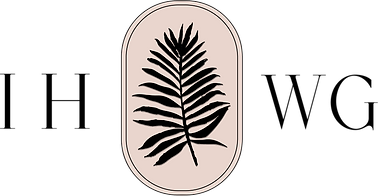 IHWG_Icon (1).png